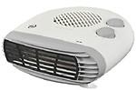 Orpat OEH - 1260 Fan Room Heater