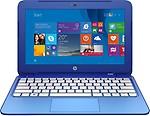 HP Celeron Dual Core - (2 GB/32 GB EMMC HDD/32 GB EMMC Storage/Windows 8) L2Z29PA 11-d023tu Notebook