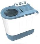 Whirlpool Semi Automatic Washing Machine ACE-68I