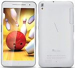 iBall Slide Cuddle A4 Tablet