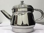 Bhavani Kettle Drip Filter 1 3 cups Coffee Maker