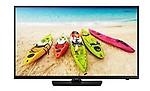 Samsung EB40D 101.6 cm
