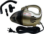 Auto Pearl Codigo 6800 Home/Office Handheld Electric Vacuum Cleaner - 800W MAX