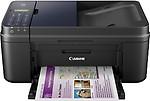 Canon E480 Multi-Function Inkjet Printer