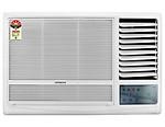 Hitachi 2 Ton 1-STAR Kaze Plus RAW122KUD Window Air Conditioner