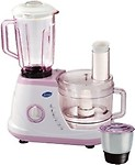 GLEN GL-4051 600 W Food Processor