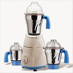 Anjalimix LF9-1000 1000 W Mixer Grinder 4 Jars