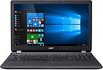 Acer Aspire ES 15 Celeron Dual Core - (2 GB/500 GB HDD/Windows 10) UN GFTSI 005 Asper ES 15 Notebook(15.6 Inch, 2.4 kg kg)