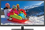 Philips 29pfl4738 71 Cm (28) Hd Ready Led Television