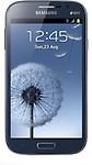 Samsung Galaxy Grand Duos i9082 (Blue)