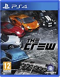 The Crew (Games, PC)