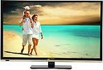 Micromax LED TV 32B200, black, 32