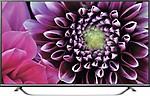 LG 43UF770T 109.22 cm (43) LED TV 4K (Ultra HD)