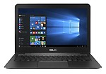 Asus UX305FA-FC008T 13.3-inch (Core M-5Y10/4GB/256GB/Windows 10/Integrated Graphics)