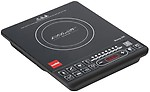 Cello Blazing 200 Induction Cooktop