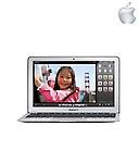 Apple MacBook Air 13 Inch MC966HN/A
