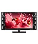 Panasonic Viera TH-L32SV6D 32 Inches HD Ready LED Television