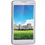 iBall Performance Slide 3G 6095-D20 Tablet