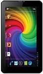 Micromax Funbook Duo P310 Tablet (WiFi, Voice Calling, Dual SIM)