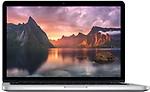 Apple (MF840HN/A) MacBook Pro (Core i5/8 GB/256 GB SSD/13.3 Inch/OS X Yosemite)