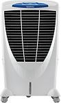 Symphony Winter Desert Air Cooler