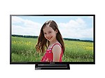 Sony BRAVIA KLV-28R412B 70 cm (28 inches) HD Ready LED TV