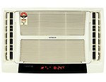 Hitachi 1.5 Ton 5 Star Summer TM RAT518HUD Window Air Conditioner