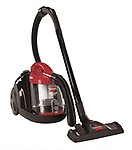 Bissell 1273K 1500W Easy Cylinder Bagless Vacuum Cleaner