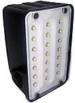 Ozure Room Light LED Rechargeable Emergency Lights