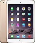 Apple iPad Mini 3 Wi-Fi 128 GB Tablet