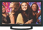 Onida LEO24HCG 60 cm 24 LED TV HD Ready