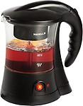 havells GHBKTAHK060 6 cups Coffee Maker