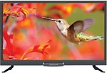 Videocon Vma32hh12xah 81 Cm (32) Ddb Liquid Luminous Hd Ready Led Television