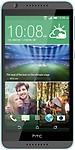 HTC Desire 820G Plus 16 GB