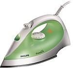 Philips GC1010 Dry Iron