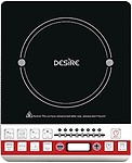 Desire Dis_20m1 Induction Cooktop