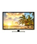 Micromax 32aips200hd 81 Cm Hd Ready Led Television