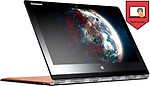 Lenovo Yoga 3 Pro Intel Dual Core - (8 GB/512 GB SSD/Windows 10) Ultrabook 80HE0138IN
