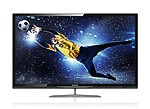 Philips 39PFL3559/V7 39 Inch LED TV