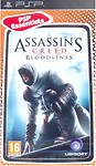 Assassin's Creed: Bloodlines (for PSP)