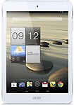 Acer Iconia A1-713 Tablet (16GB, WiFi, 3G, Voice Calling)