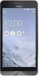 Asus Zenfone 6 A601CG D