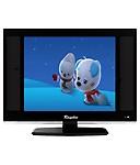 Rayshre Repl19lcdm1 48.26 Cm Full Hd Lcd Television