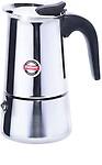 Embassy Percolator 6.0 6 cups Coffee Maker