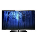 Sansui SKQ48FH 48 Inches Full HD LED Television