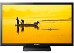 Sony KLV-22P422C 54.6 cm 22 LED TV Full HD