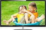Philips 39PFL3850/V7 99.06 cm (39) LED TV (Full HD)