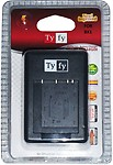 Tyfy Jet 3 Charger for Bx1 Camera Battery Charger
