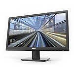 Dell D2015H 20 Inch Backlight LED Monitor
