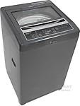Whirlpool WM PREMIER 702SD 7 kg Fully Automatic Top Loading Washing Machine